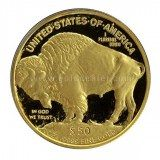 American Gold Buffalo Proof 1 oz