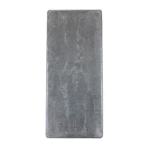Rcm 100 Oz Silver Bar Great National Pricing Free Shipping