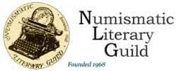 Numismatic-Literary-Gold